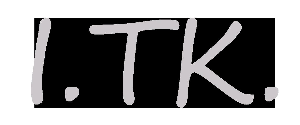 itkachik